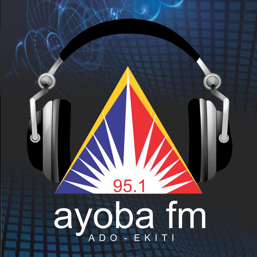Ayoba fm Radio