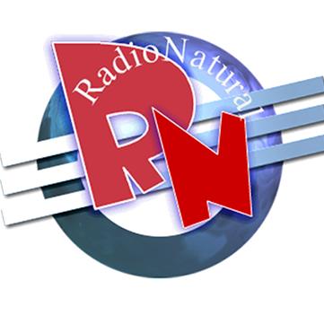 RADIONATURAL_ES