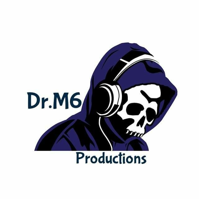 Dr.M6 Radio