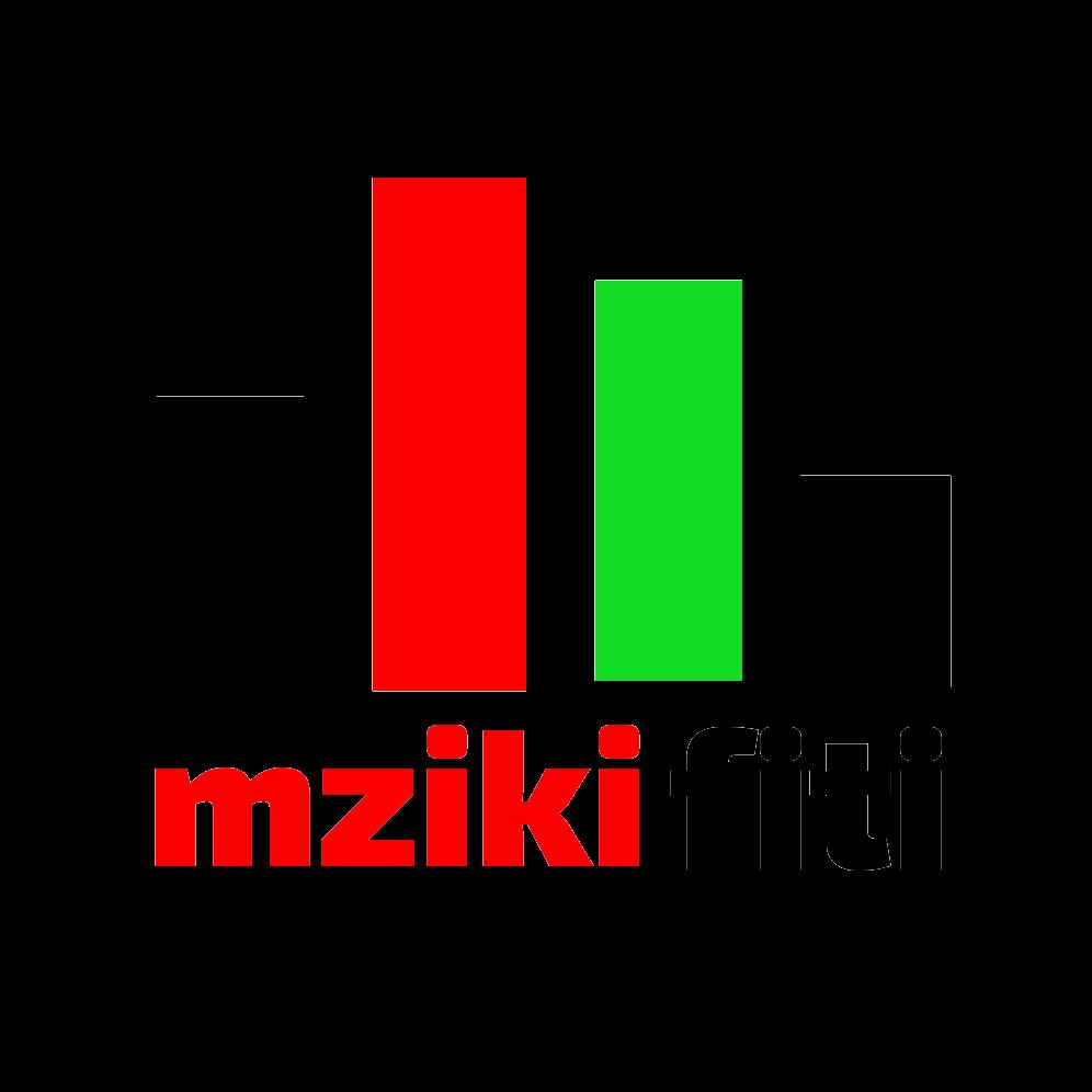 MzikiFiti