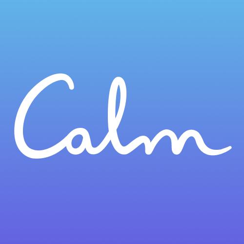 Calm Escape