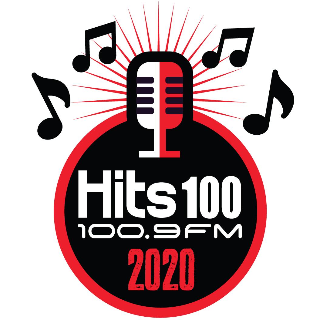 Hits 100FM