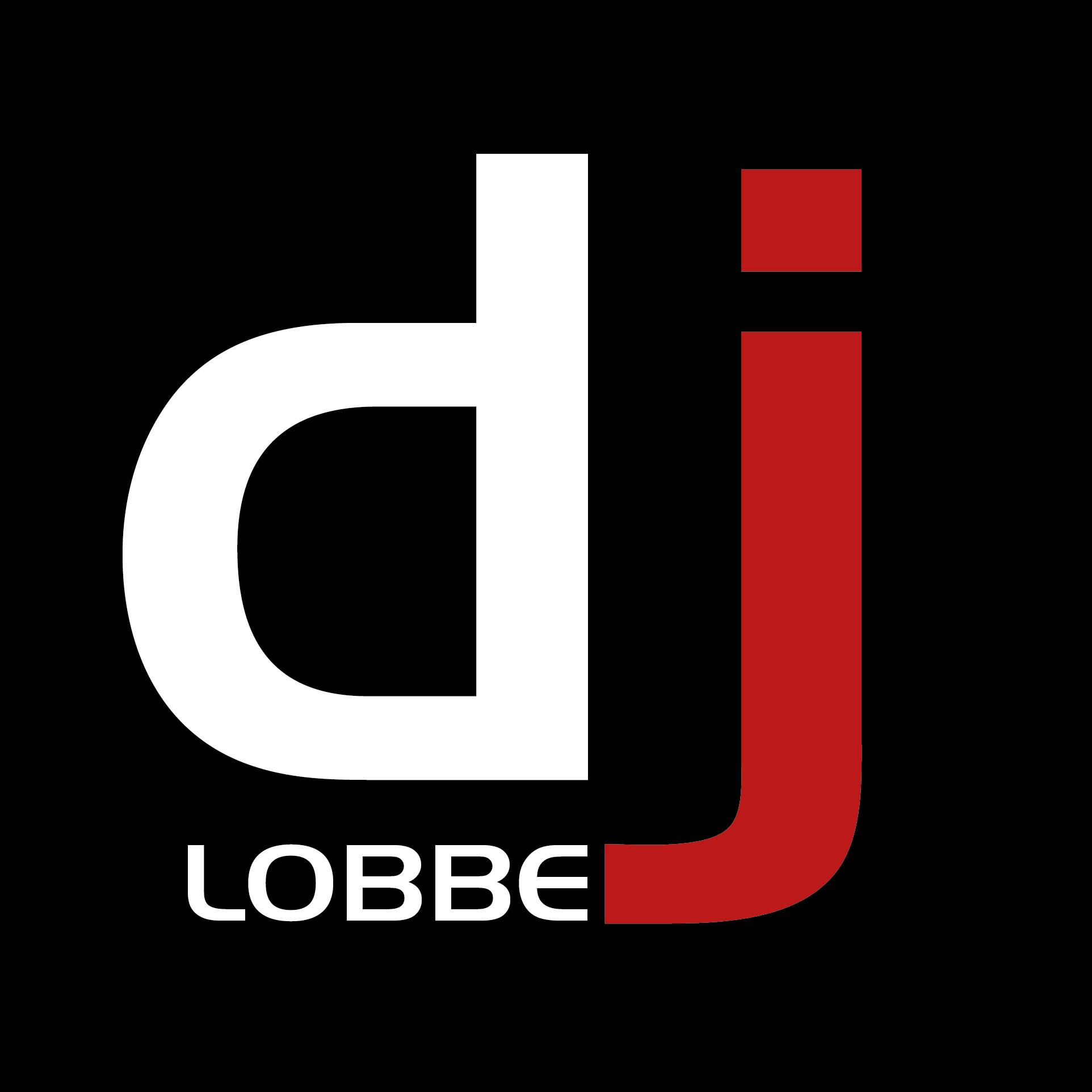 Dj Lobbe