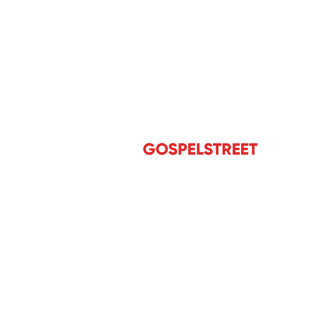 Gospelstreet Radio