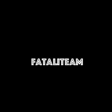 fataliteam