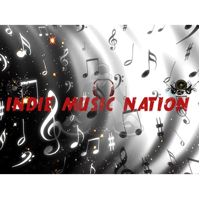 INDIE MUSIC NATION