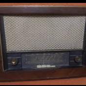 Radio România Emsland