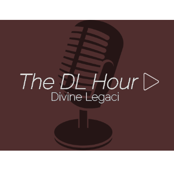 The DL Hour