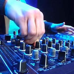 Radio Trap Romania