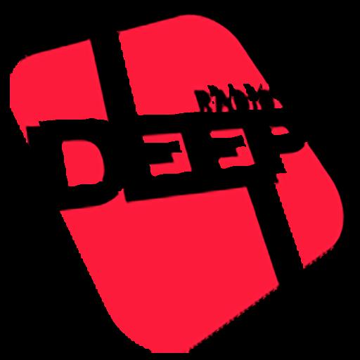 Radio DEEP - Non-stop Dancing