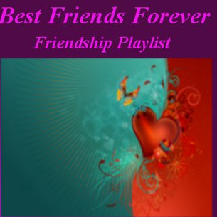 Best Friends Forever Radio