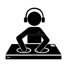 Muza FM !