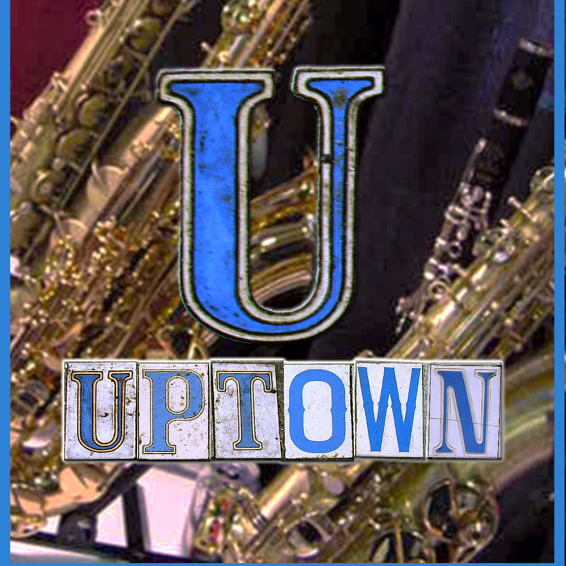 Uptown Jazz Network