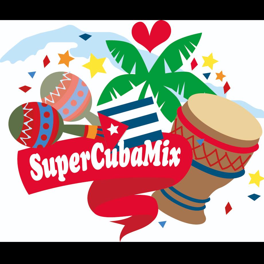 SuperCubaMix