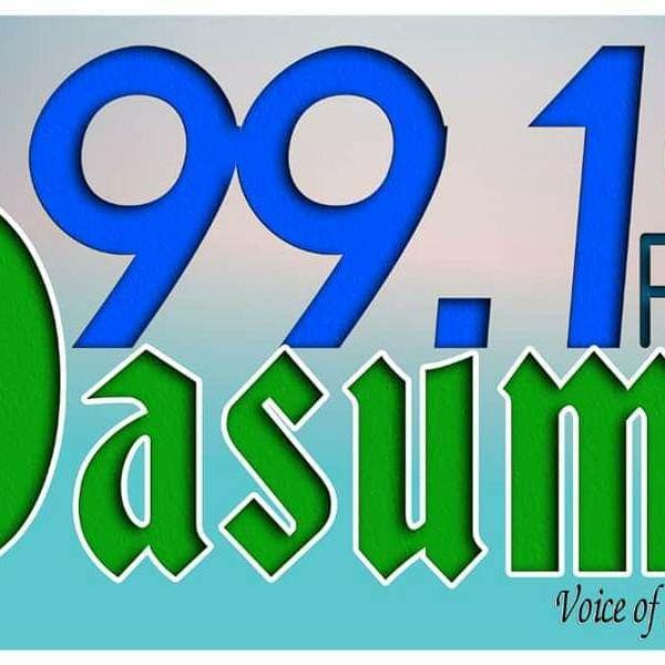 Dasuma Radio 99.1mhz Yendi
