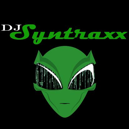 Syn420's Good Vibes Radio