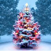 ChristmasSongs