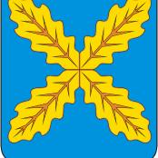 mestnoe