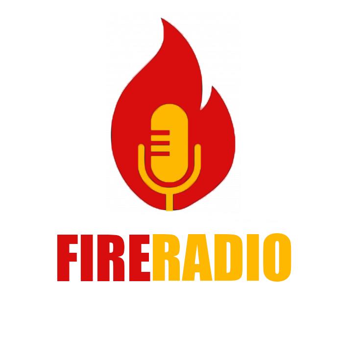 fireradiocz