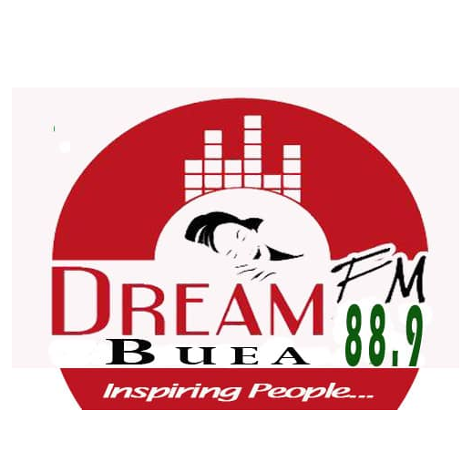 Dream FM Buea