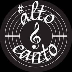 Alto Canto Radio