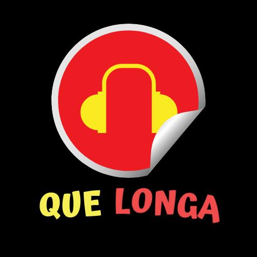 QueLonga
