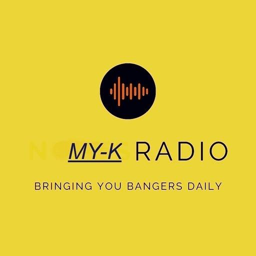 MY-K RADIO