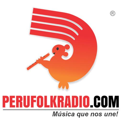 PeruFolkRadio