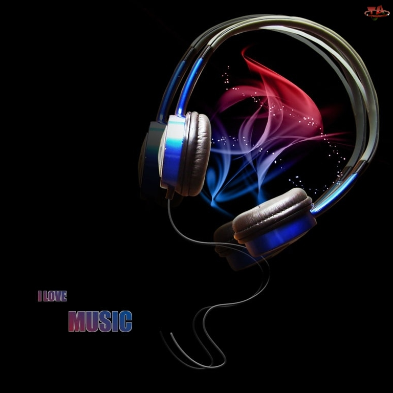 ElectroWebRadio 100% Electro Sounds