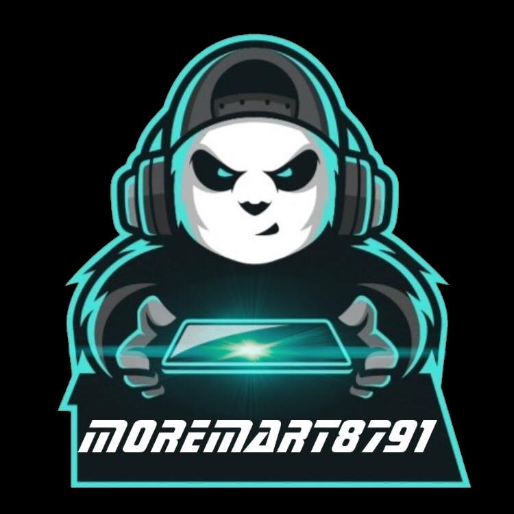 moremart8791fm