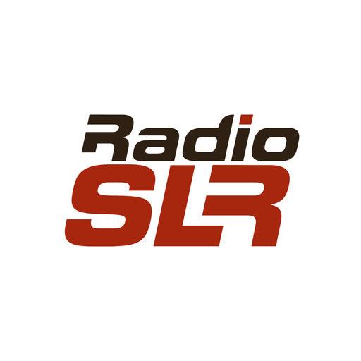 Radio-SLR