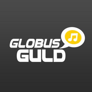 Globus Guld - Nord