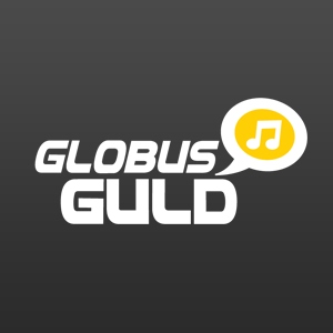 Globus Guld Esbjerg