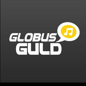 Globus Guld Toender