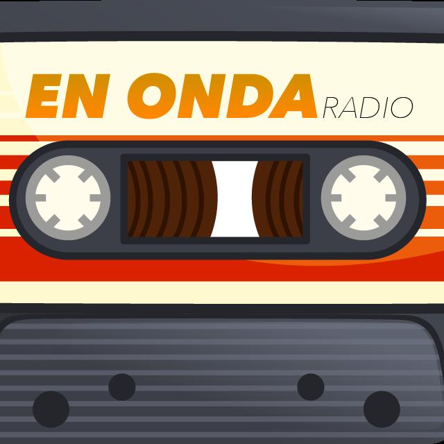 En Onda Radio