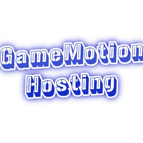 GameMotion RADIO