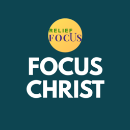 FocusChristfm