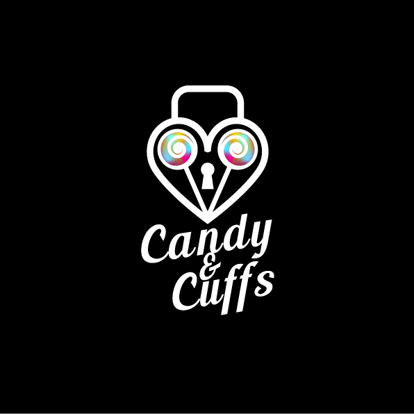 Candy and Cuffs Tunes
