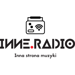 Inne.Radio