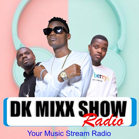 dK Show