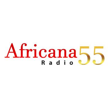 Africana55Radio