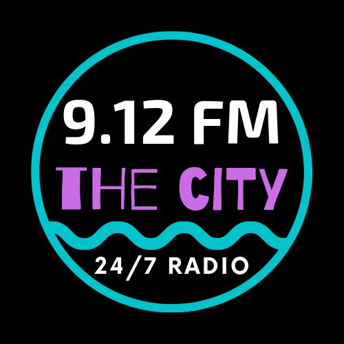 91.2 FM | The City