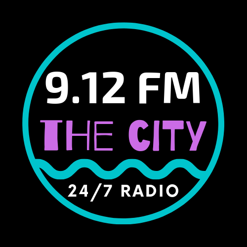 91.2 FM | The City