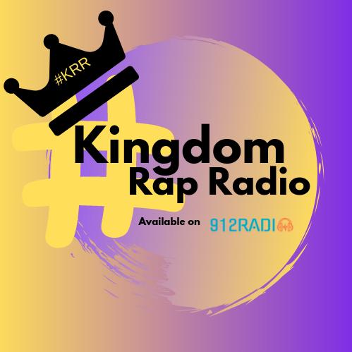 Kingdom Rap Radio