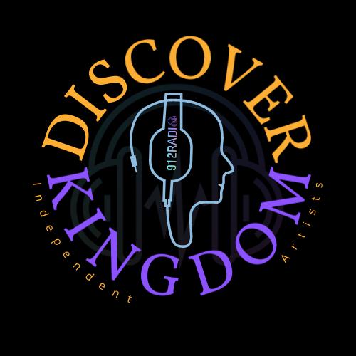 Discover Kingdom Radio