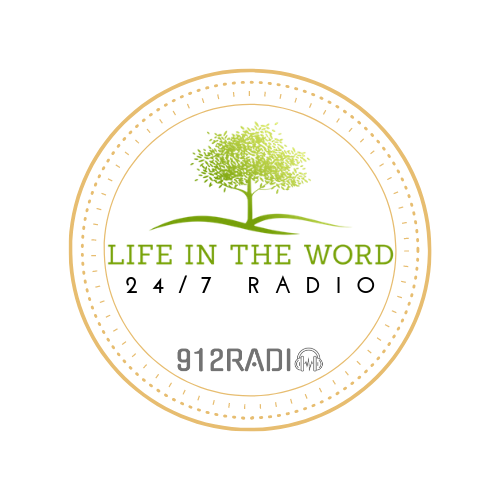Life In The Word Radio