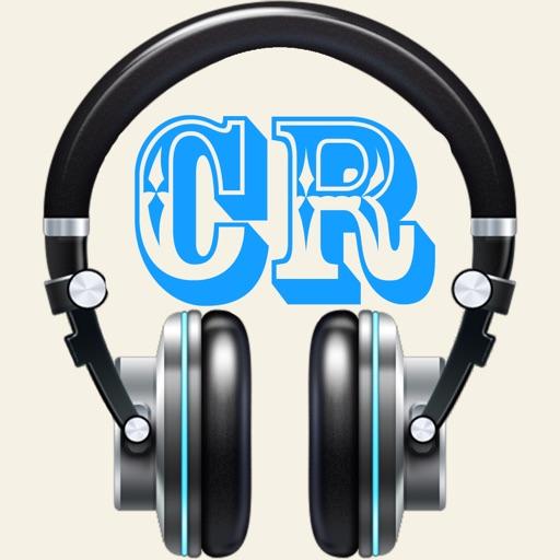 Comrade's Radio Indonesia [CRI]