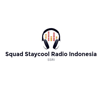 Squad Staycool Radio Indonesia (SSRI)