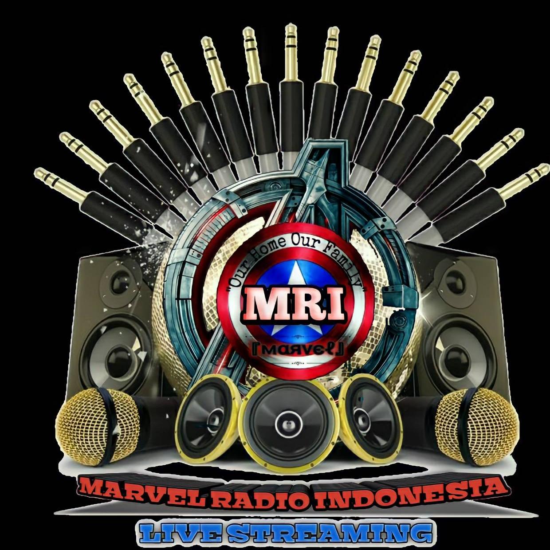 Marvel Radio Indonesia [MRI]