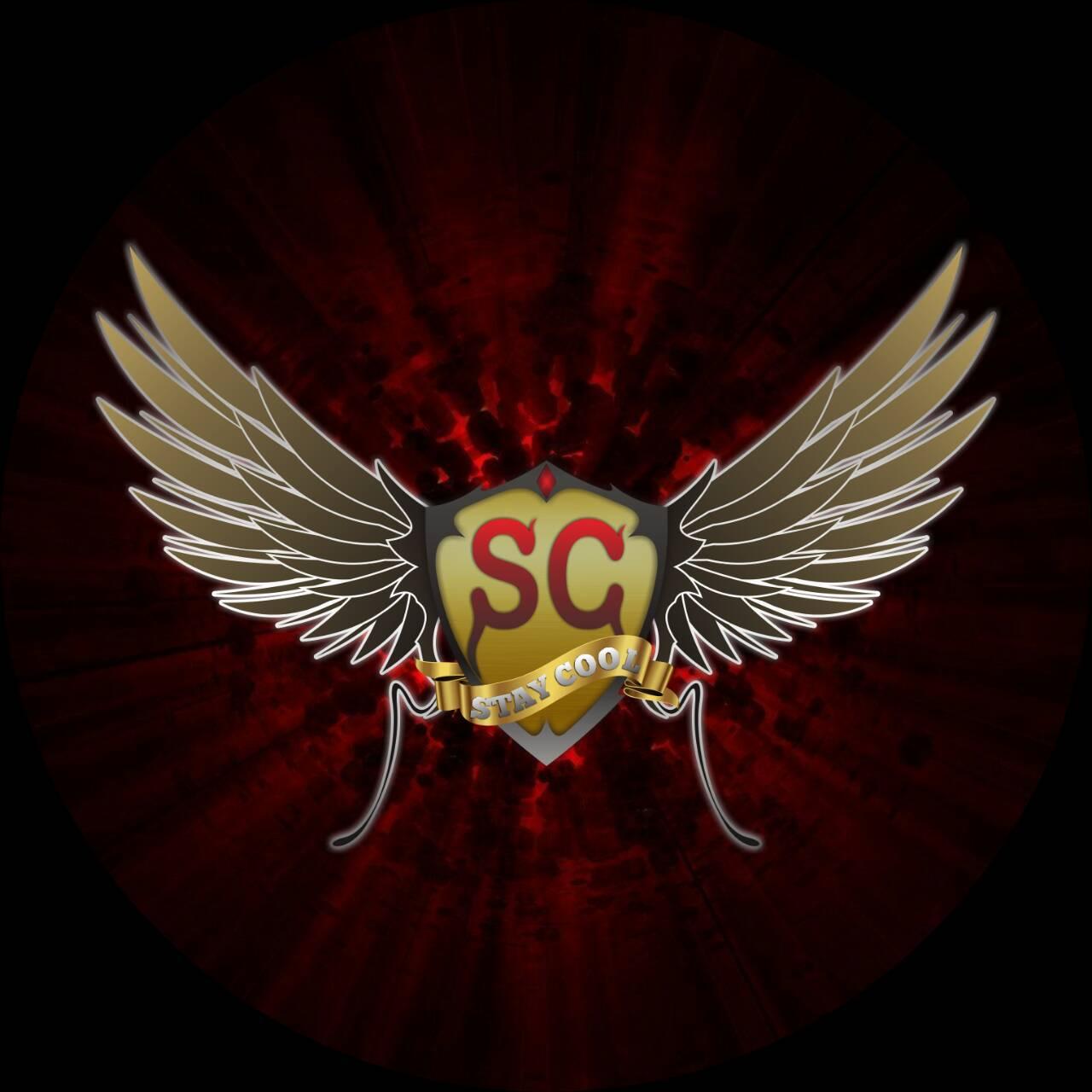 Squad Staycool Radio Indonesia II [SSRI Live]
